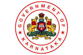 Department of Parliamentary Affairs